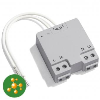 Funk-Lichtschalter-Modul (Ein/Aus) ITLM-1000