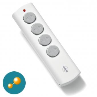 Funksender (Handsender) ITLS-16