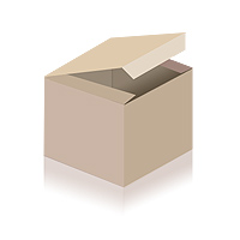 Funksender (Handsender) ITS-150