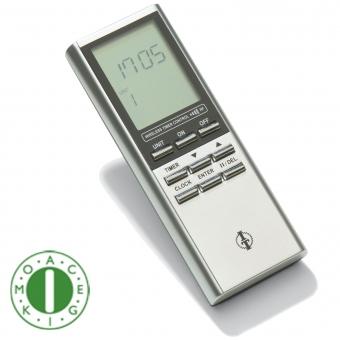 Funksender mit Timerfunktion (Handsender) ITZ-500