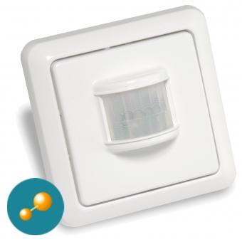 Indoor Funksender (Bewegungsmelder) PIR-1000